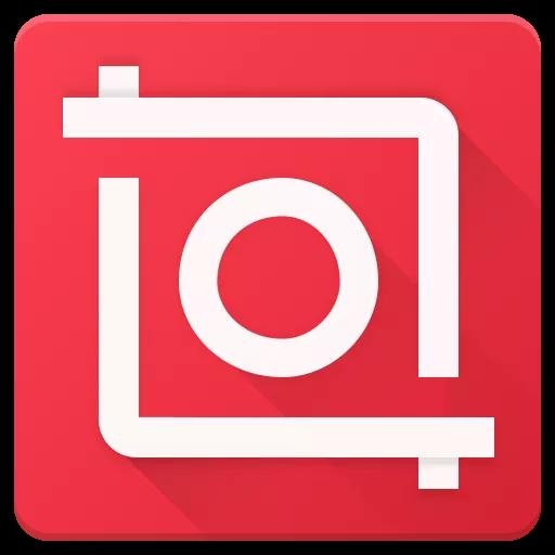 InShot Video Editor for PC Windows & Mac Free Download