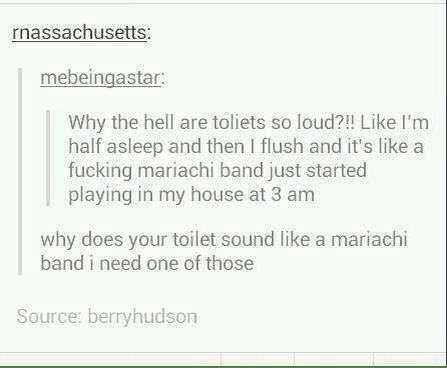 #mariachibands