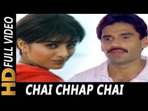 Hum Aap Aur Pyaar Song In Tamil Video Download