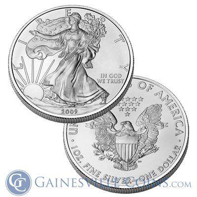 1 Oz American Silver Eagle Random Year Silver Eagle Coins American Silver Eagle Silver Eagles