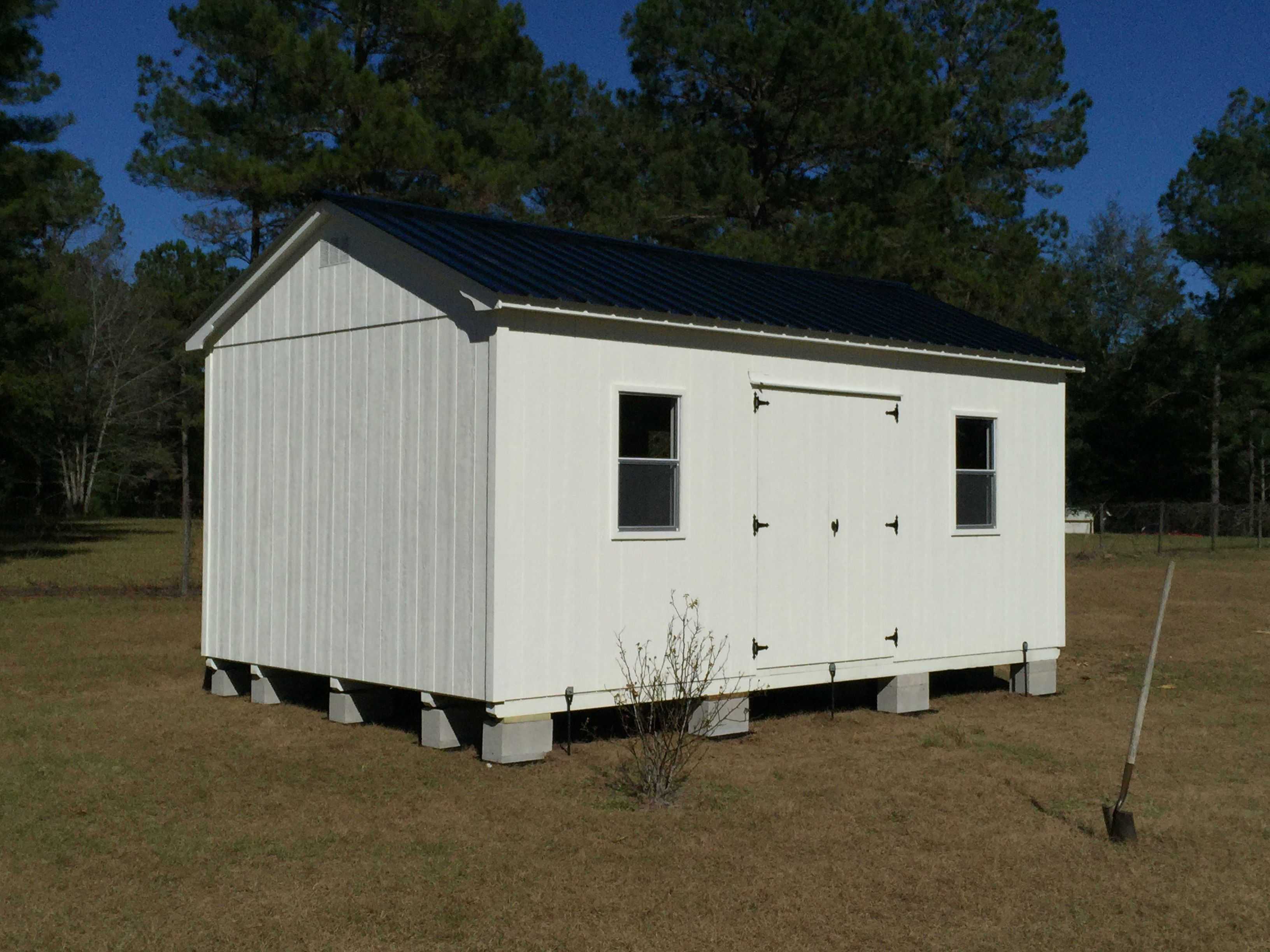 prefabricated wood buildings and sheds florida gulf sheds inc - Garden Sheds Florida