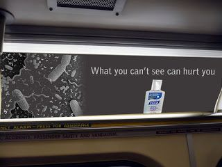 Hand Sanitizer Advertisement Google Search