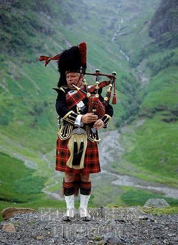 Scottish music | Scotland highlands, Scottish music, Scottish
