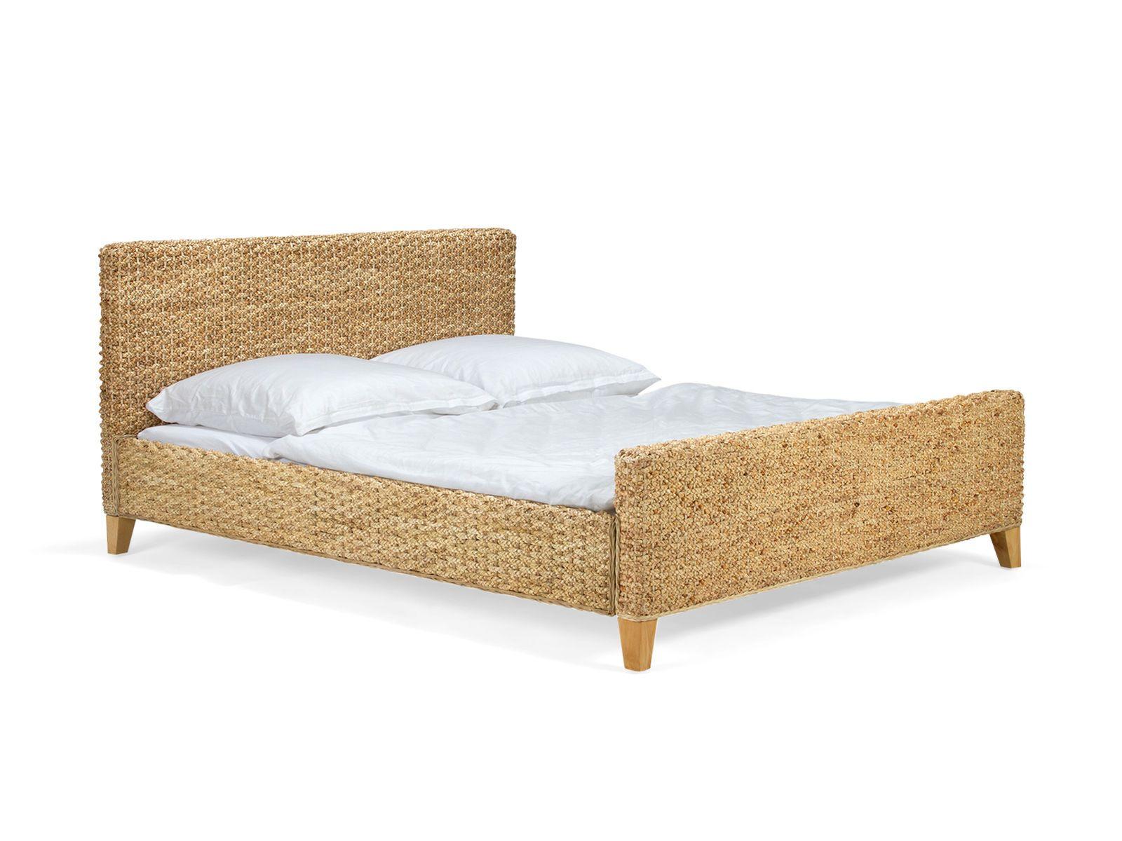 Korbbett Nizza versandkostenfreie Möbel