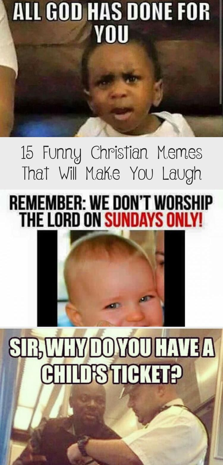 Dekoration Ideen Funny Christian Quotes Funny Christian Memes Funny Christian Jokes