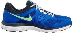 Nike-Mens-Dual-Fusion-Lite-2-Msl-Running-