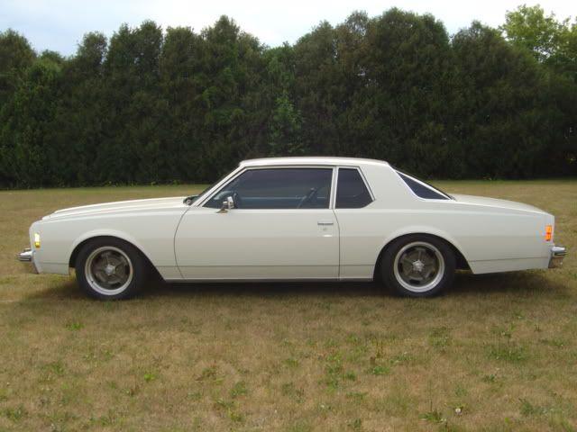 1977 Chevy Impala 2dr Chevy Impala Classic Cars Trucks Chevy Impala