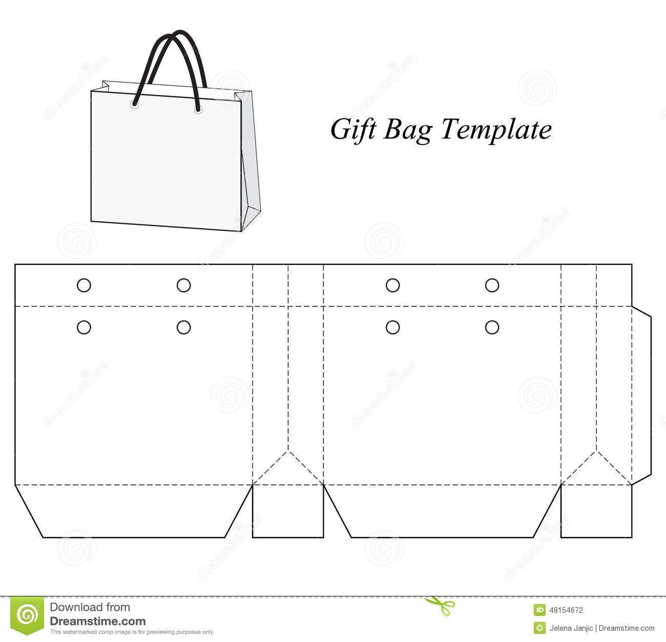 molde vazio do saco do presente baixe conte dos de alta qualidade entre mais de 63 milh es de. Black Bedroom Furniture Sets. Home Design Ideas