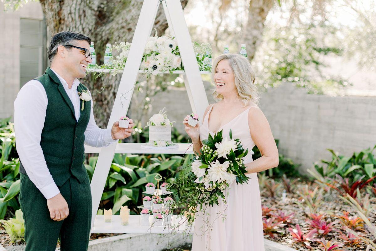 For Evergreen A Journey Through 5 Decades Of Love Orlando Wedding Orlando Wedding Photographer Wedding