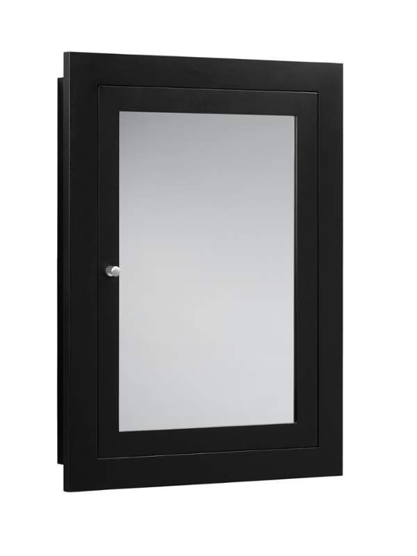 View The Ronbow 618125 Neo Classic 25 Solid Hardwood Framed