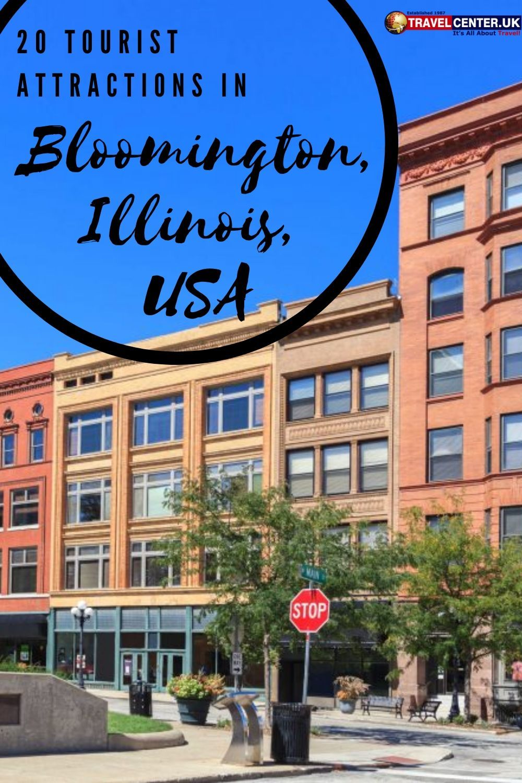 Bloomington Il Christmas Parade 2021 330 Bloomington Ideas In 2021 Bloomington Bloomington Illinois Illinois