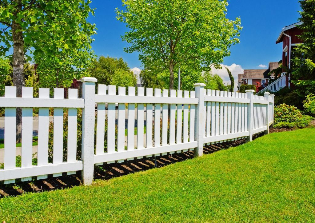 Good High Quality Pvc Fence For Sale Singapore, Pvc Fence Designer Outdoor Balony