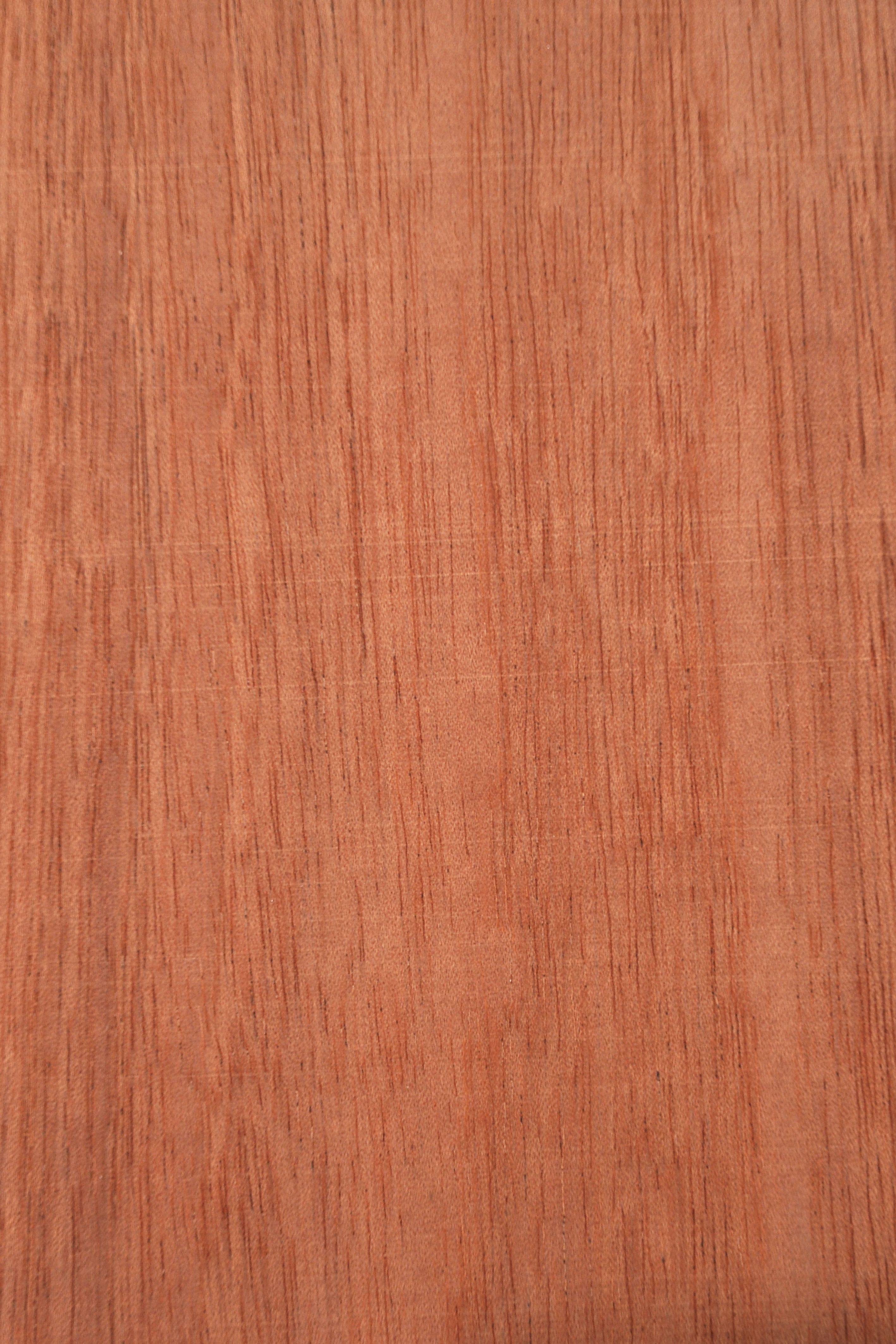 Sapele   Timber Veneer Colour Range   Pinterest