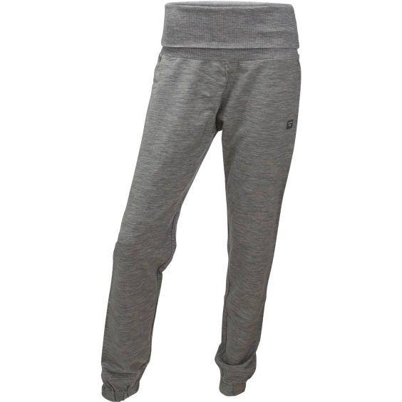 Photo of Marisko Pant Kvinner bukser for kvinner – Bukser – Bukser, knepants og shorts – Klær