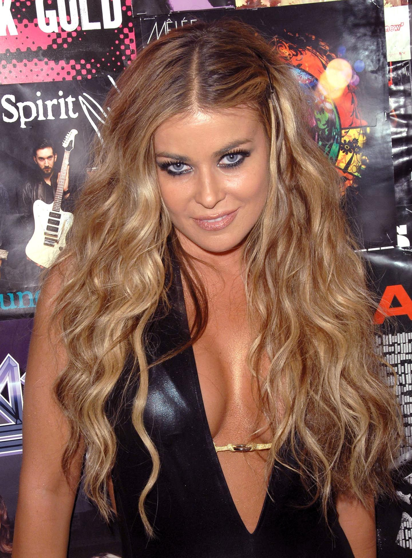 carmen electra youtube videocarmen electra 90s, carmen electra обои, carmen electra instagram, carmen electra wallpapers, carmen electra now, carmen electra wiki, carmen electra insta, carmen electra fit to strip youtube, carmen electra net worth, carmen electra youtube video, carmen electra interview, carmen electra dave navarro, carmen electra aerobic in bedroom, carmen electra biographie, carmen electra fitness, carmen electra make up, carmen electra with love from carmen, carmen electra show, carmen electra book of fire, carmen electra inst