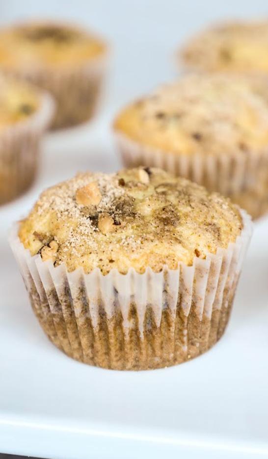 Buttermilk Cherry Muffins Cherry Muffins Sour Milk Recipes Muffins