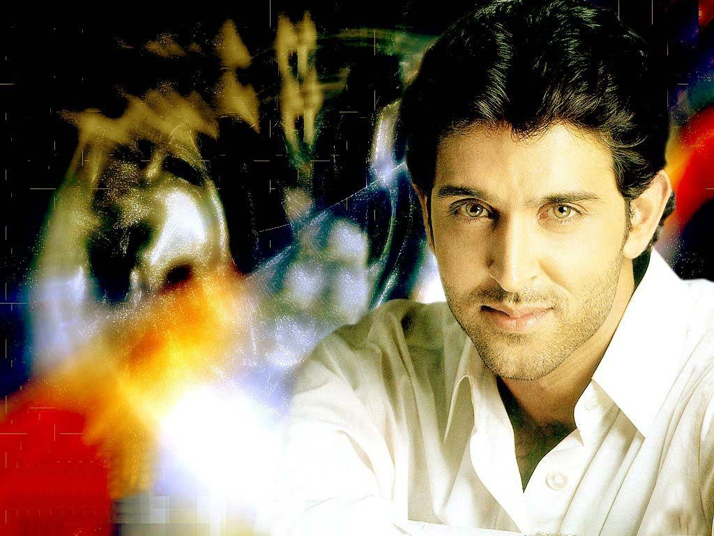 all bollywood actors wallpapers free download bollywood actors ritik