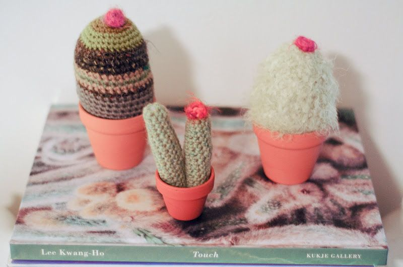 Shannon Gerard's Plants You Can't Kill