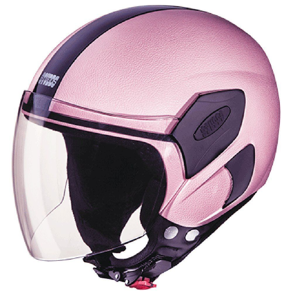 5 Best Ladies Helmets of India Awesome & Proven Protector