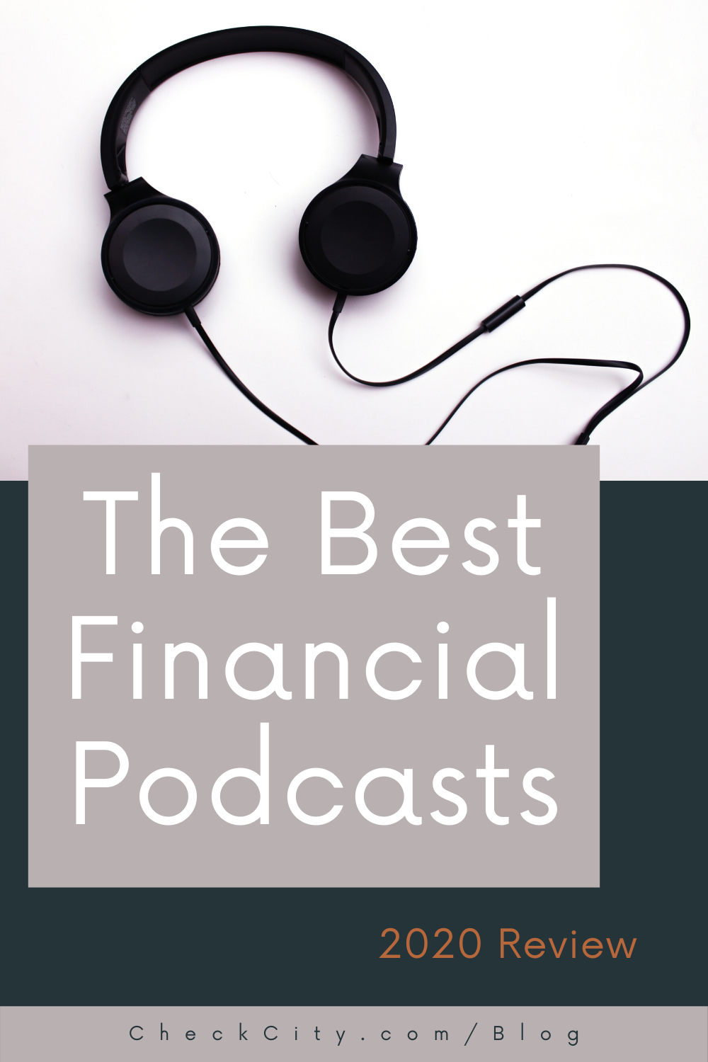 2020 Review The Best Financial Podcasts Financial Podcasts Review In 2020 Financial Podcasts Best