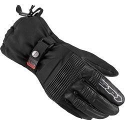 Spidi Globetracker Handschuhe Schwarz M Spidispidi #fitness transformation black women Reduzierte Ha...