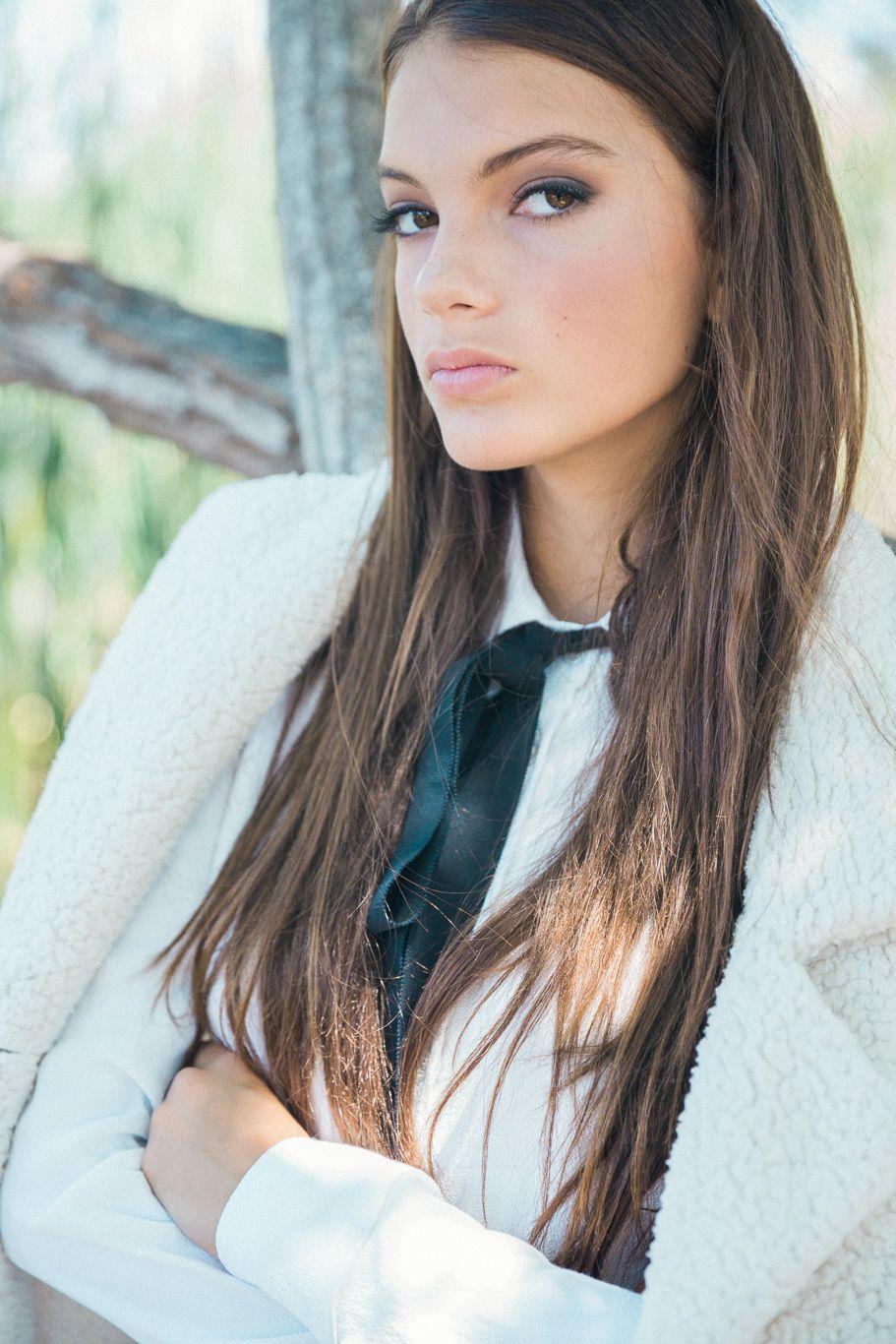 San Diego Bridal Makeup Artist Blog Personal Pro Makeup