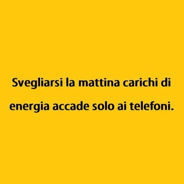 True story. (By Calibro8) #tmlplanet #italia #batteria #energia #mattina #ragazzi #ragazze