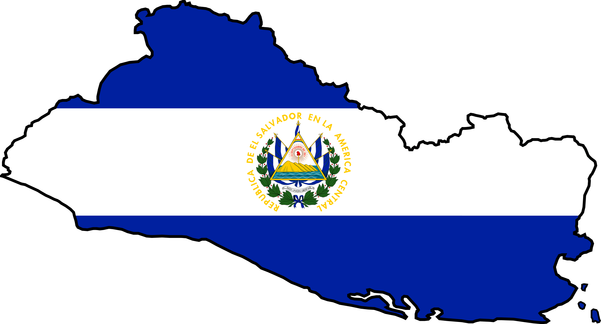 El Salvador Logra Su Independencia El 15 De Septiembre De 1821 El Salvador Flag El Salvador San Salvador
