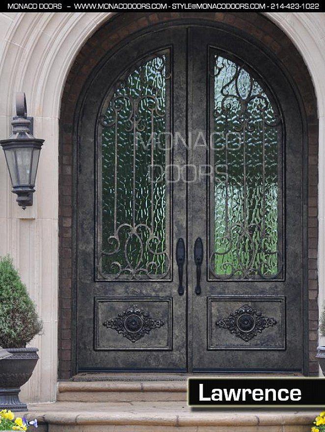 Antique Double Entry Doors - Best 2000+ Antique decor ideas