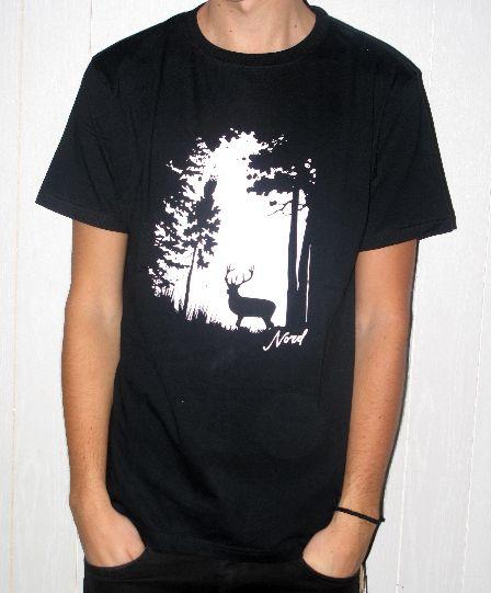t shirt printing design.   t shirt printing design   Pinterest