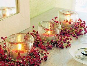 decoracion navidad para navidad centros de mesa de google mesas linio arreglos navideos contar puesto de