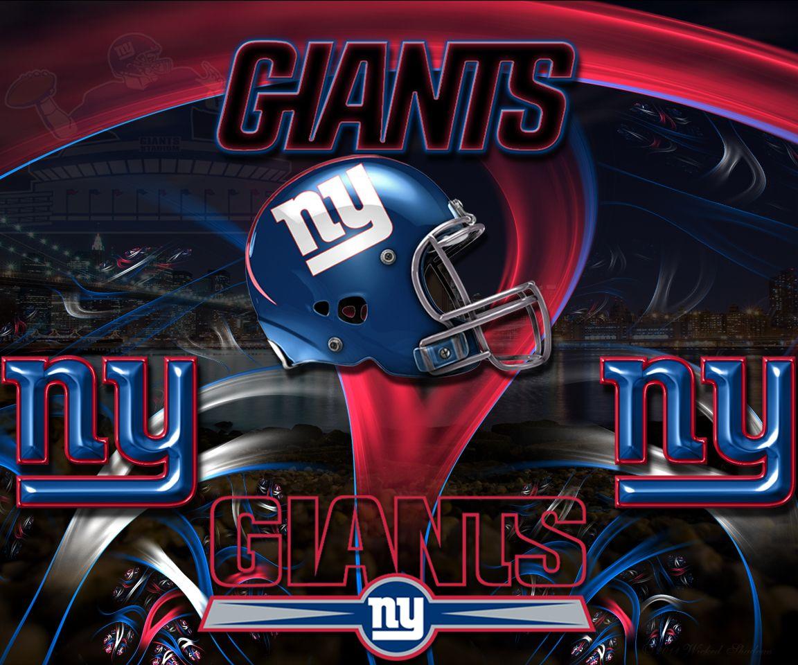 New York Giants Wallpaper Jpg 1152 960 New York Giants Football New York Giants Ny Giants