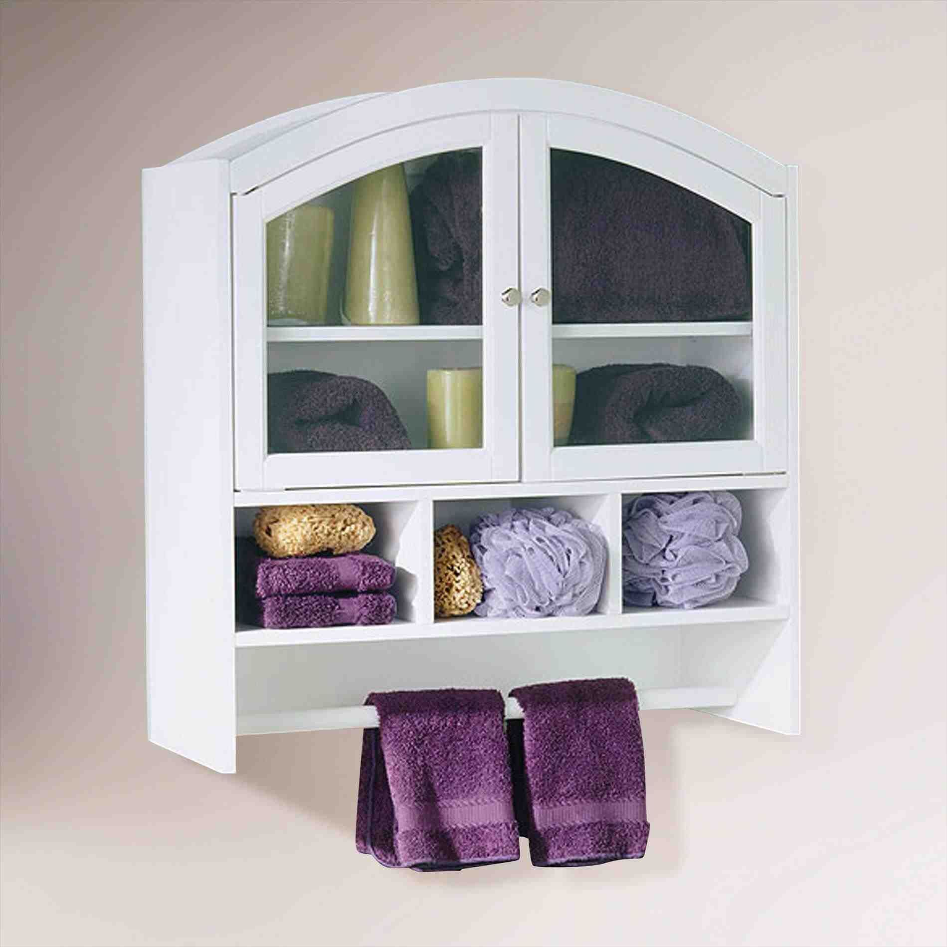 New Post small storage cabinet with drawers   Decors Ideas ...