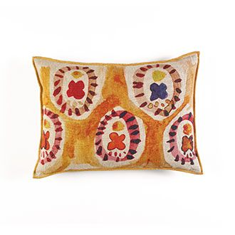 elitis cushion  Elitis  Cushions Throw pillows en Jaipur