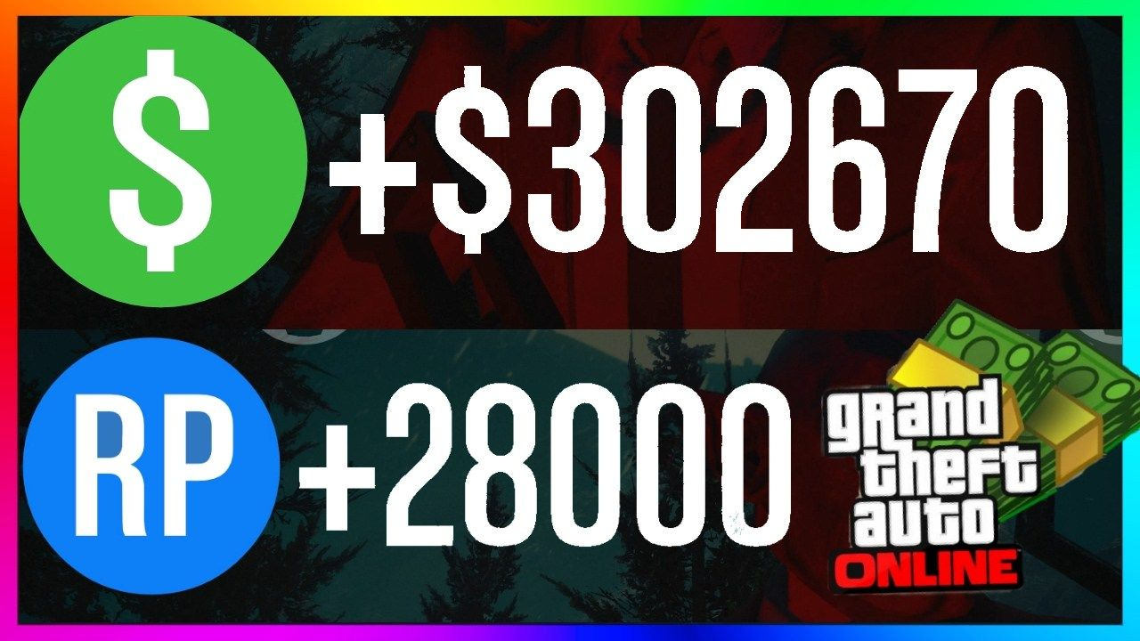 Gta 5 easy ceo money method gta 5 online how to make money gta 5 online how to make money fast ps4xbox onepc 137 watch video here httpmakeextramoneyonlineg pinteres ccuart Choice Image