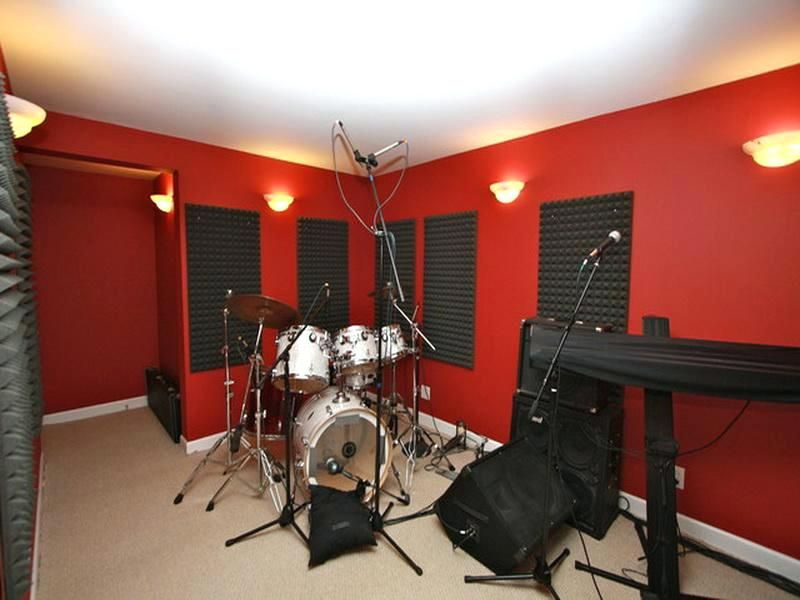 Image Result For Home Recording Studio Decorating Ideas Home Studio Music Recording Studio Design Home Music Rooms