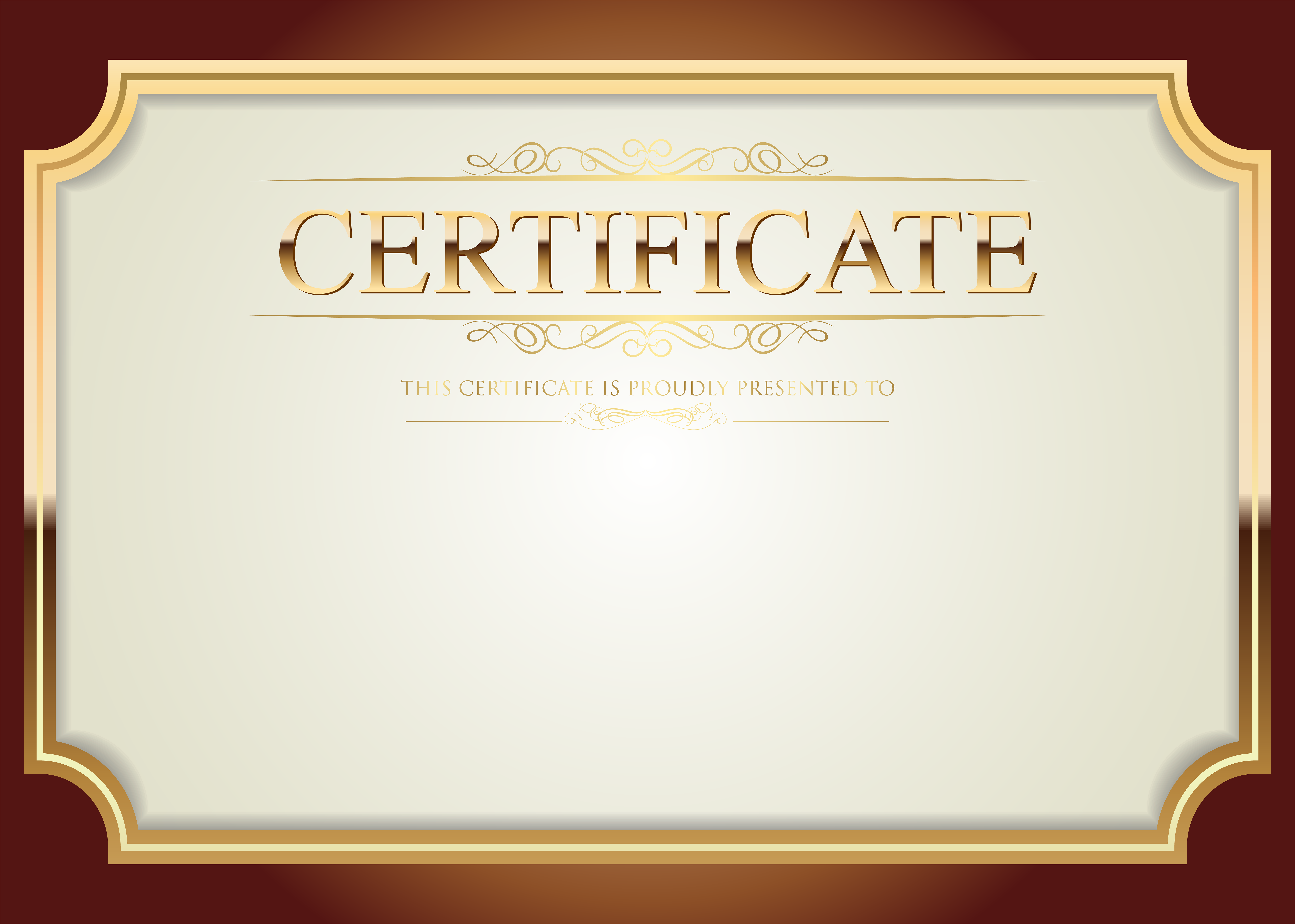 Certificate template png clip art gallery yopriceville high certificate template png clip art gallery yopriceville high quality images and transparent xflitez Images