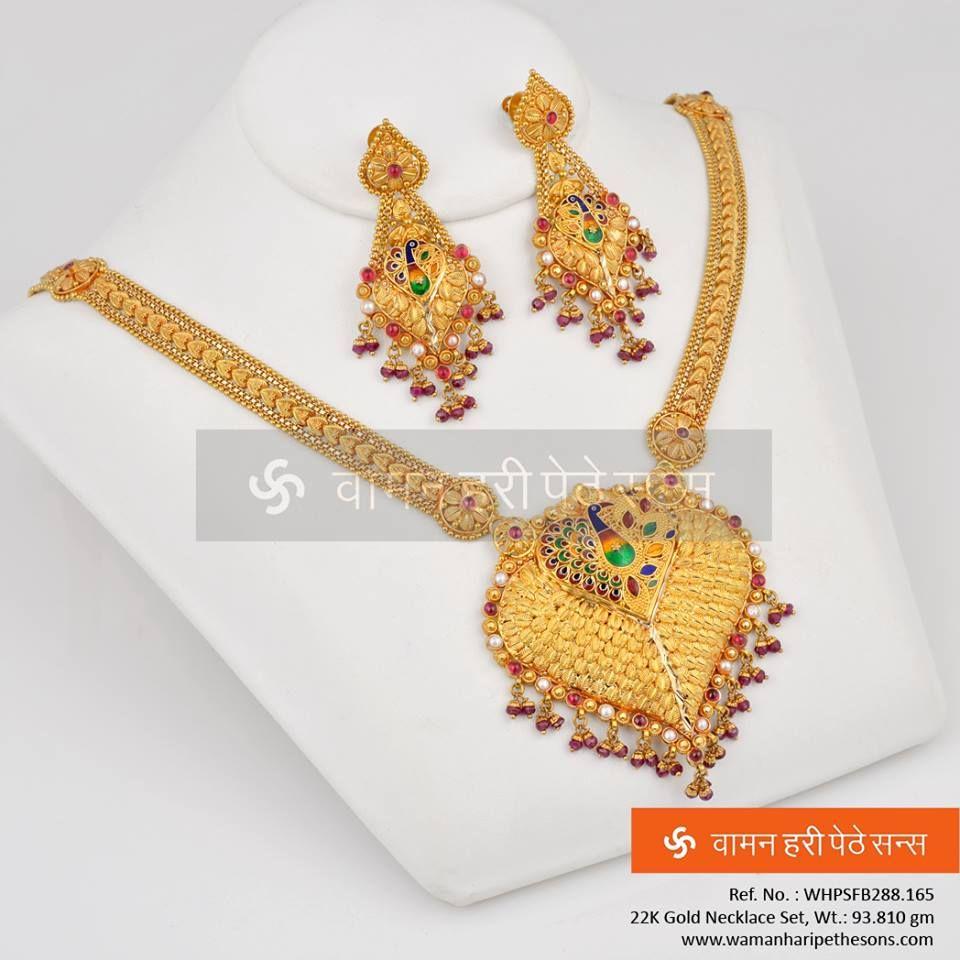 Pavithra pavithragviji on pinterest