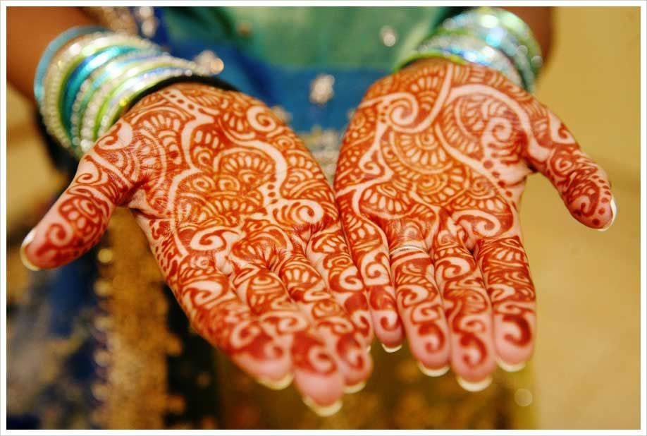 Henna Tattoo Chicago : Pin by unmanaged inspiration on soily earth and earthen henna