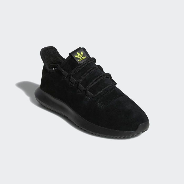 the latest 92760 55533 Tubular Shadow Shoes Core Black 5.5 Womens