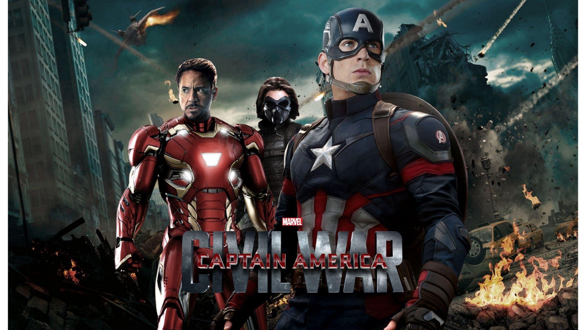 captain america free wallpaper images