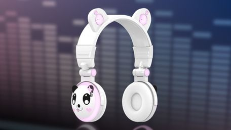Trendy Headphones | RocketHub