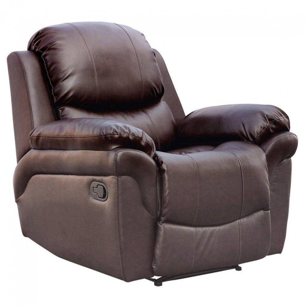 Learn The Truth About Sofa With Images Leather Recliner Chair