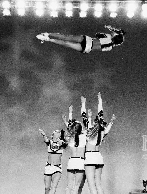 Love this #cheer #cheerleaders #stunt #awesome #beautiful #cheerleadingstunting Love this #cheer #cheerleaders #stunt #awesome #beautiful #cheerleadingstunting Love this #cheer #cheerleaders #stunt #awesome #beautiful #cheerleadingstunting Love this #cheer #cheerleaders #stunt #awesome #beautiful #cheerleadingstunting Love this #cheer #cheerleaders #stunt #awesome #beautiful #cheerleadingstunting Love this #cheer #cheerleaders #stunt #awesome #beautiful #cheerleadingstunting Love this #cheer #ch #cheerleadingstunting