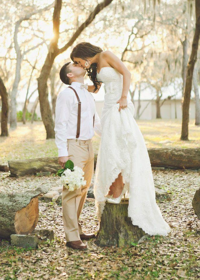 cari vaughn photography vintage wedding bow ties suspenders wedding photos pinterest. Black Bedroom Furniture Sets. Home Design Ideas