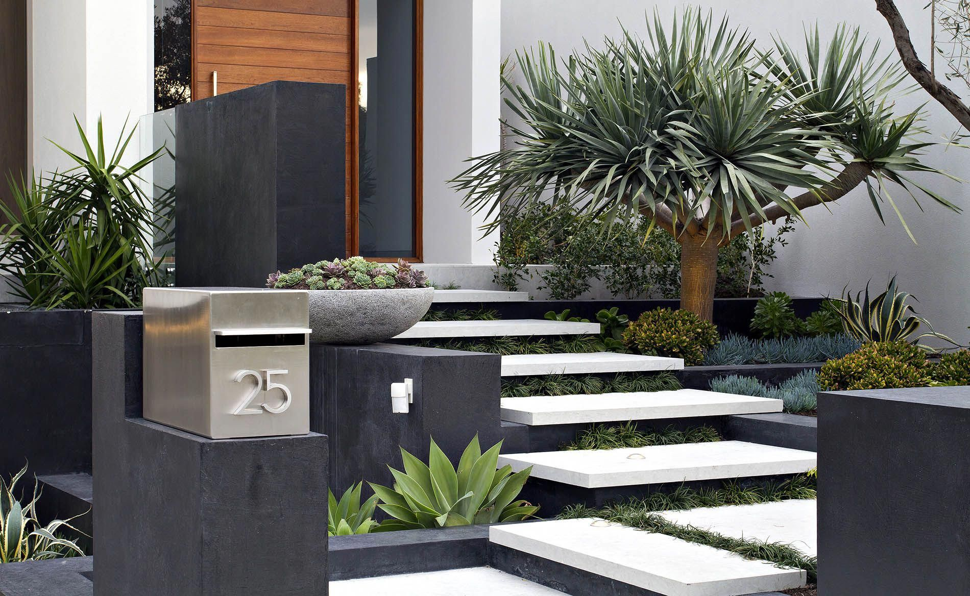 Landscape Gardening Terms And Conditions Landscape Gardening Jobs Somerset Residential Landscaping Modern Landscape Design Modern Landscaping