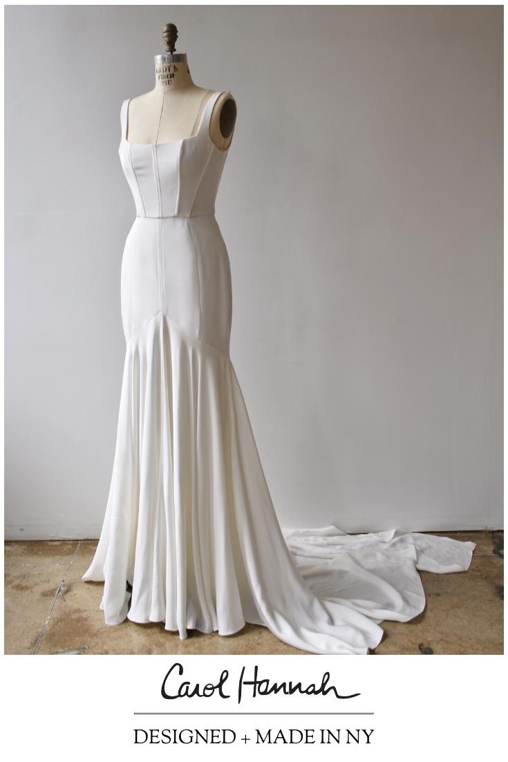 Alabaster Wedding Dress Wedding Dress Long Sleeve Square Wedding Dress Wedding Dress Patterns [ 1102 x 735 Pixel ]