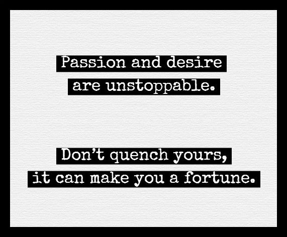 #SalesTips #Motivation #Inspiration