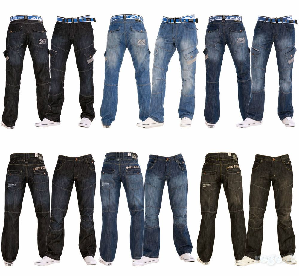 1000  images about jeans on Pinterest | Mens Jeans and David beckham