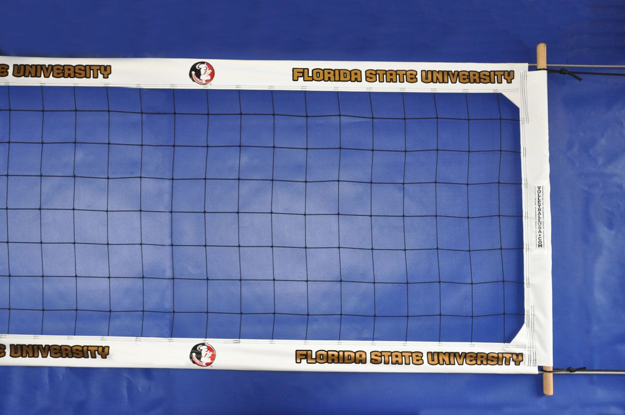 How To Construct A College Level Sand Volleyball Court Sand Volleyball Court Volleyball